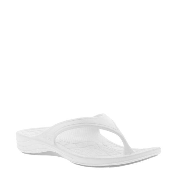 Aetrex Fiji Flip Flops
