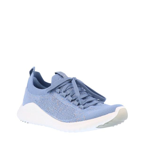 Aetrex Carly Mesh Sneaker