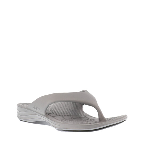 Aetrex Maui Flip Flops